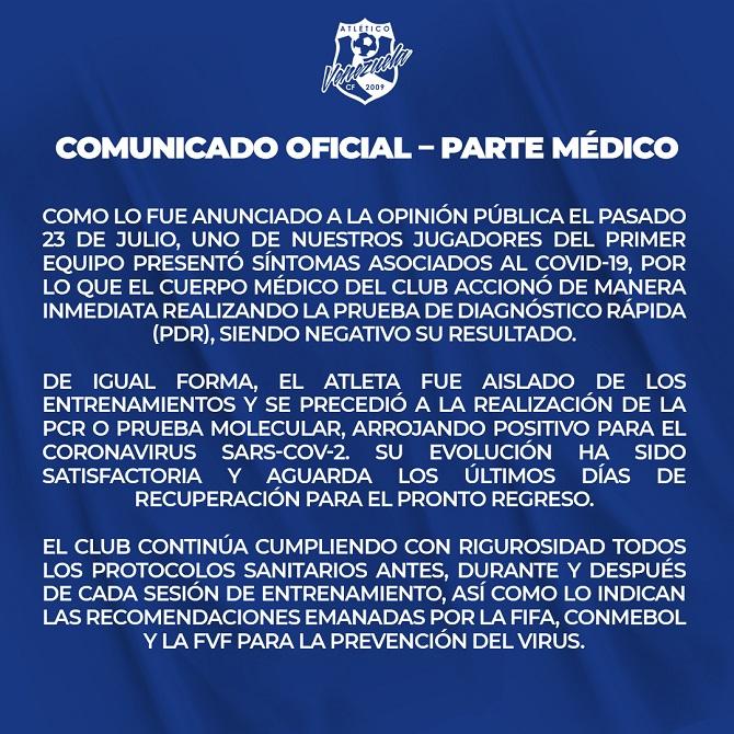 Comunicado_ATV.jpg